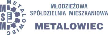 Strona Główna – Spółdzielnia Metalowiec